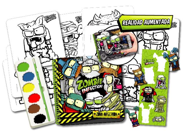 Dibujos De Princesas Zombies Para Colorear Dibujos De Princesas